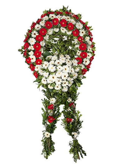 kirmizi-beyaz-cenaze-celengi
