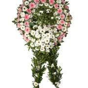 pembe-beyaz-gerberalarla-cenaze-celengi-se214-1-1