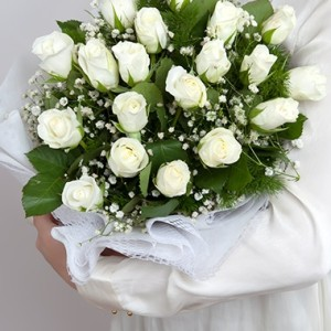 sonsuz-sevgi-19-beyaz-gul-at1836-1-1